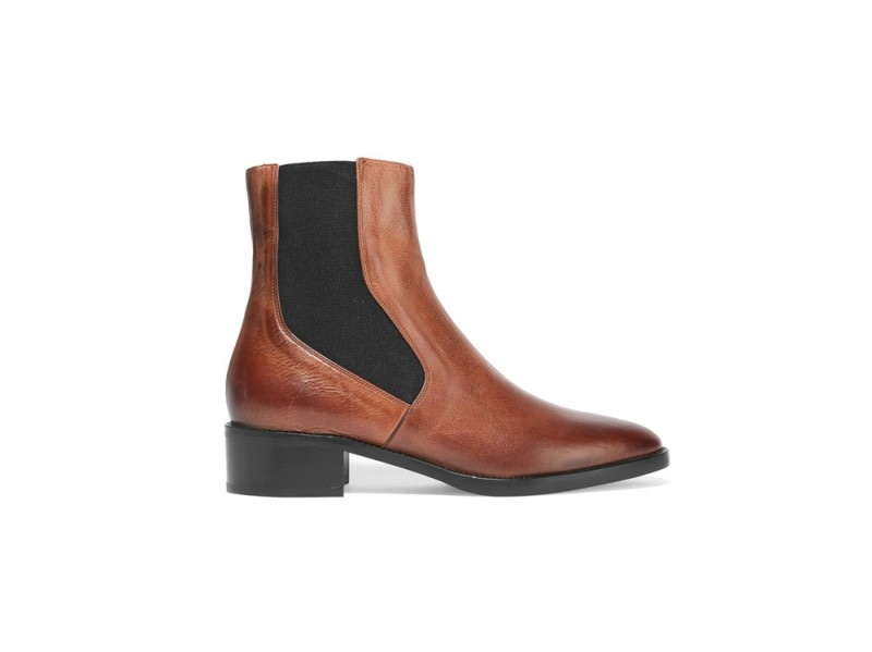 vince-chelsea-boots-pelle-marrone