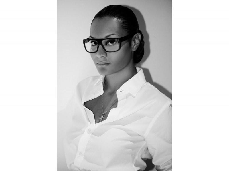 web-Stella-Jean—ph-Andre