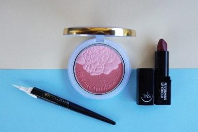 winter-lace-makeup