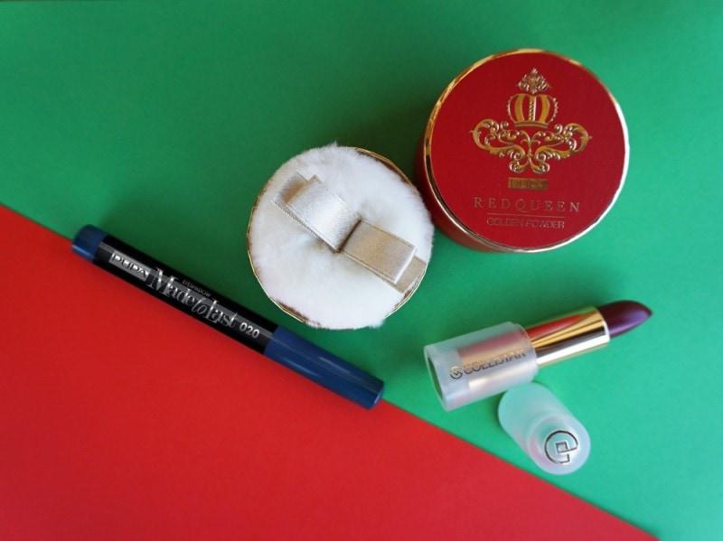 xmas-makeup