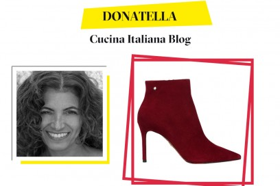 02_DONATELLA