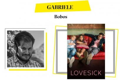 05_GABRIELE