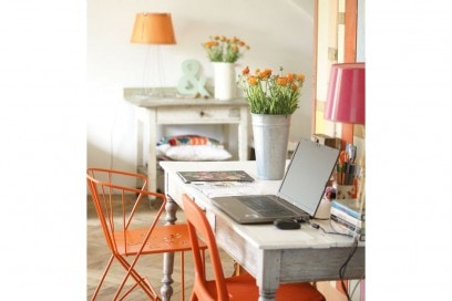 10-dipingere-sedie-di-casa-idee-colore