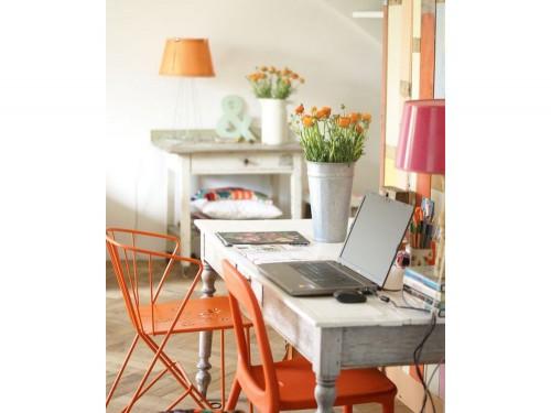 Perfect with dipingere casa colori - Imbiancare casa colori e abbinamenti di tendenza ...