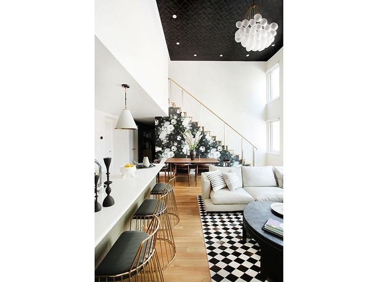 10-pavimenti-con-piastelle-ceramica-listelli-legno