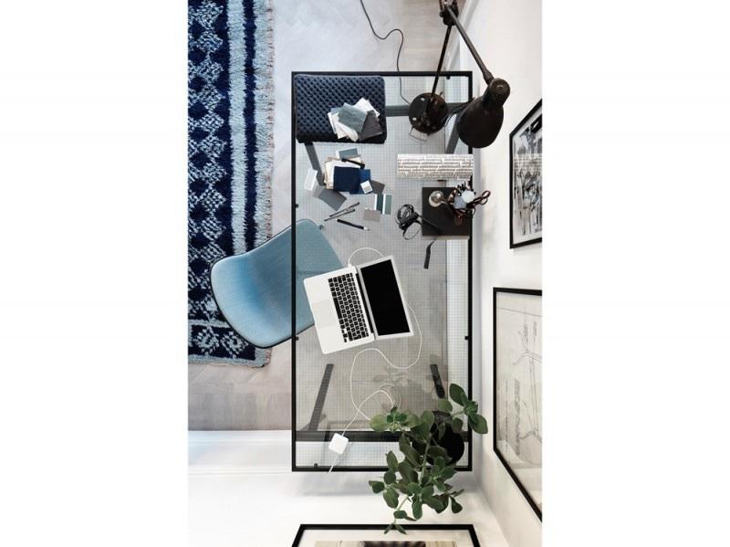 10-rendere-la-casa-più-bella-in-10-facili-mosse