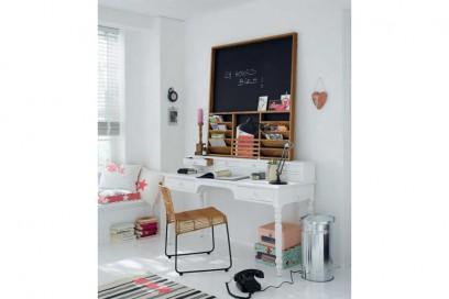 11-usare-lavagna-interior-design-casa