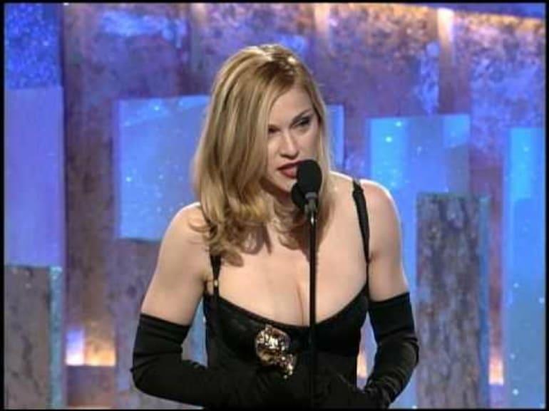 11_Il Golden Globe
