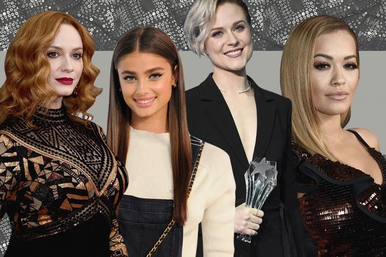 15 tagli di capelli di star e influencer da copiare adesso