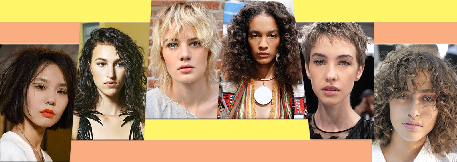 20 tagli di capelli per affrontare il 2017 collage_desktop