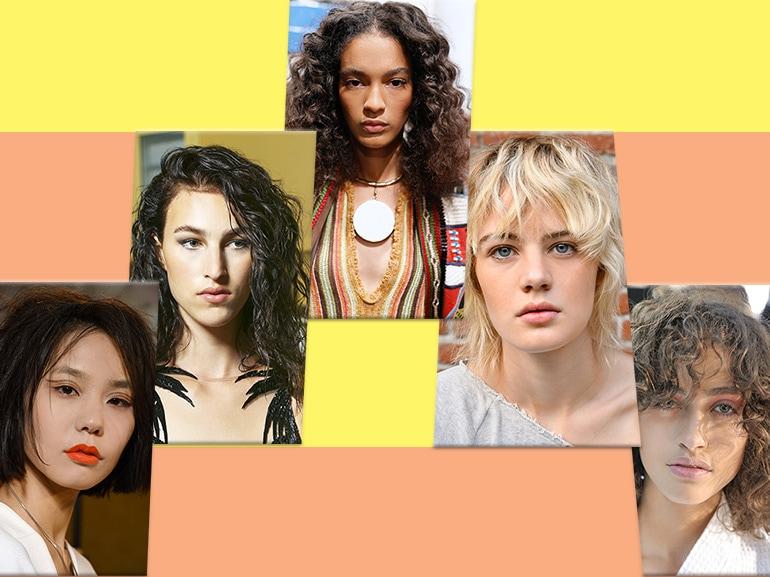 20 tagli di capelli per affrontare il 2017 collage_mobile