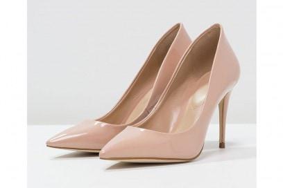 3.2-aldo-scarpe