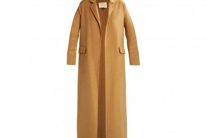 3.4-topshop-cappotto