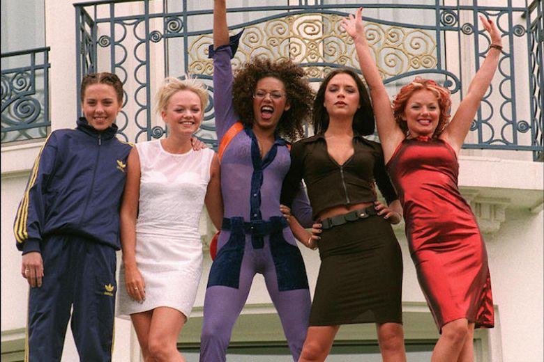 Le Spice Girls cercano ballerini per il tour: ecco come candidarsi