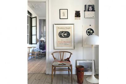 9.Copenhagen-style-interni-stile-nordico-ingresso