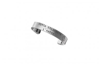 9737-tattoo–bangle–conta-solo-l'amore
