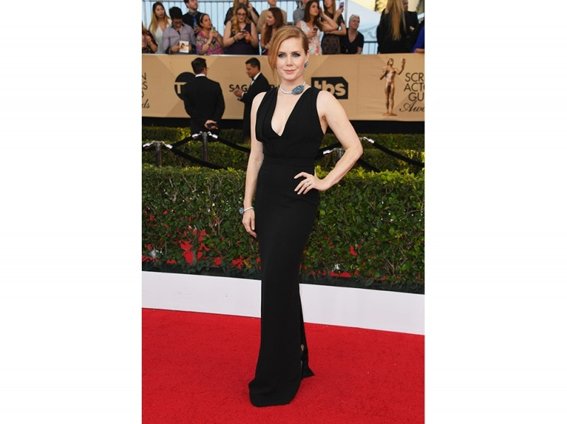 Amy-Adams–in-Brandon-Maxwell