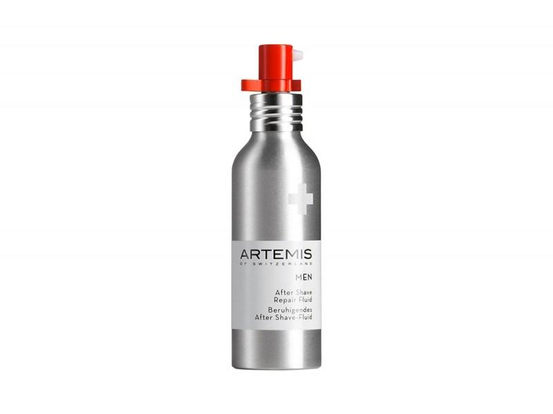 Artemis-Men-After_Shave_Repair_Fluid