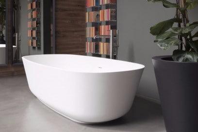 BAÌA-Bathtub-Antonio-Lupi-Design-80708-rel21f6aa39 copia