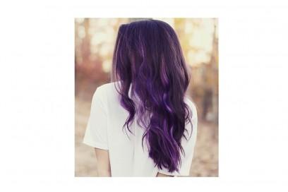 Balayage-Viola_hairbyashleylllc