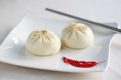 Bon Wei