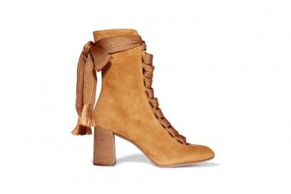 Boots-CHLOE