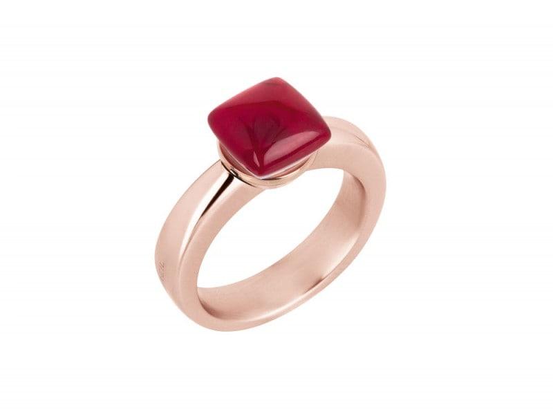 Breil-Stones-anelloTJ2059_pietra-rossa-(3)