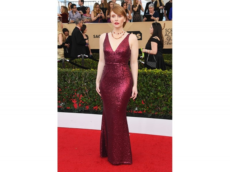 Bryce-Dallas-Howard-in-Dress-the-Population