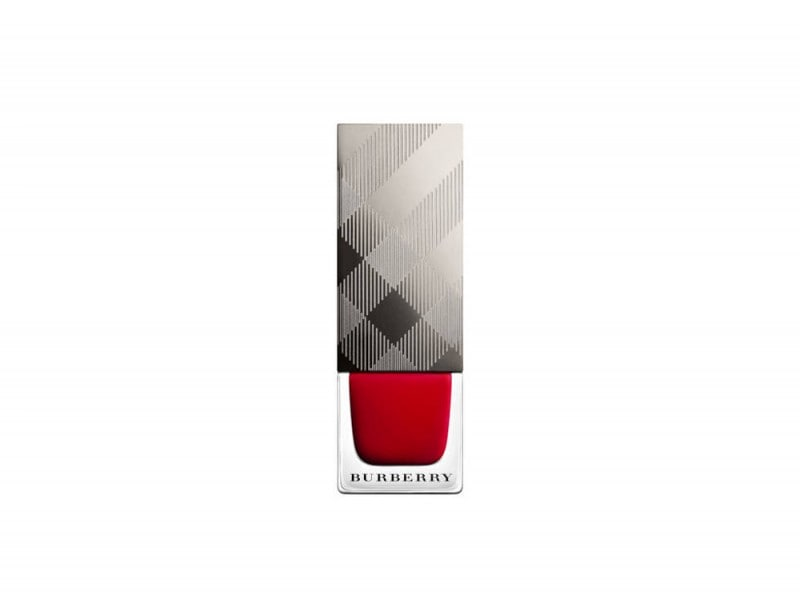 Burberry-300-Military-Red