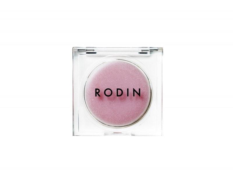 BurriLabbraBio_LIP_BALM_FLAT_RODIN-greensoulcosmetics