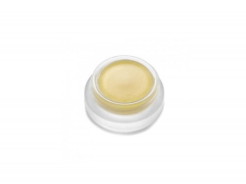 BurriLabbraBio_Lip-Skin-Balm-rms-greensoulcosmetics
