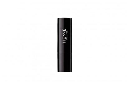 BurriLabbraBio_Luxury-lip-balm-henne-greensoulcosmetics