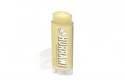 BurriLabbraBio_hurraw-lip-balm-bio-vanilijev-strok