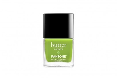 Butter-London-Greenery