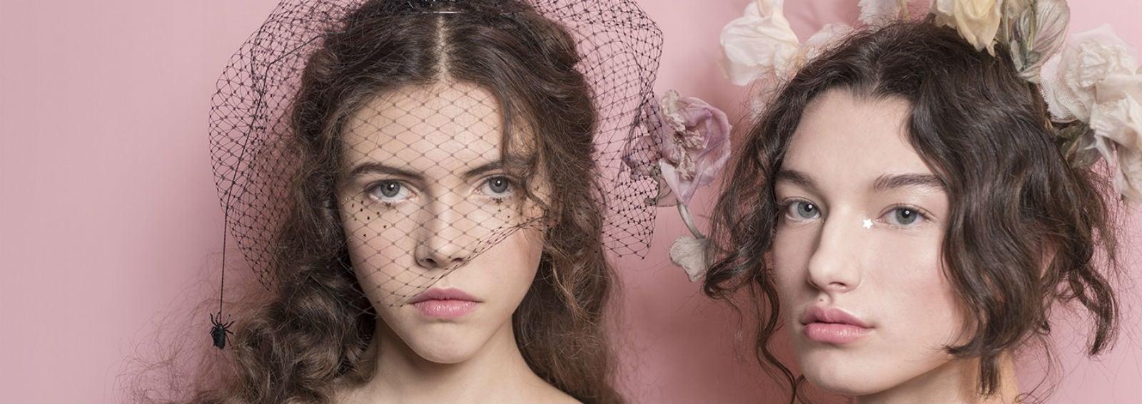 COVER-Dior Haute Couture il make up della collezione PE 2017-DESKTOP