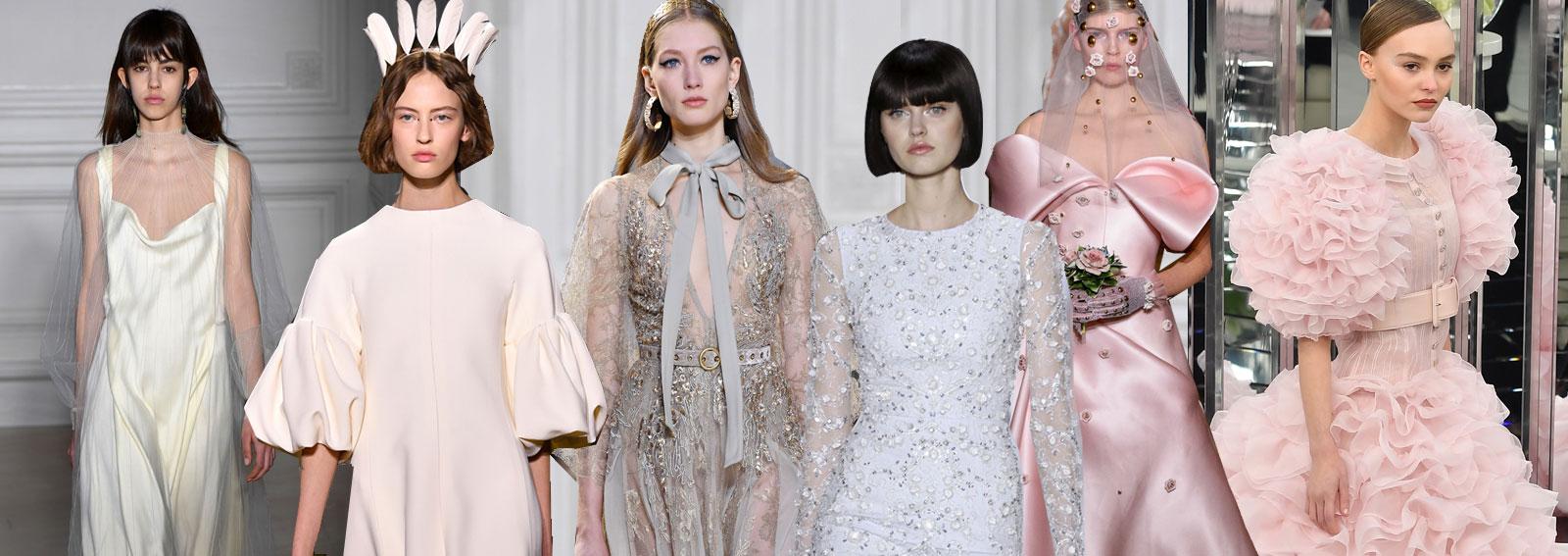 COVER-abiti-da-sposa-haute-couture-DESKTOP