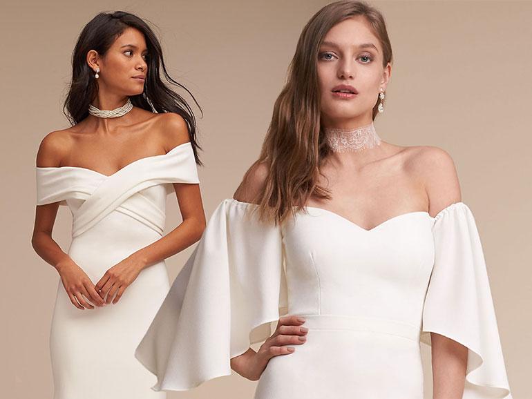 COVER-abiti-da-sposa-off-shoulder-MOBILE
