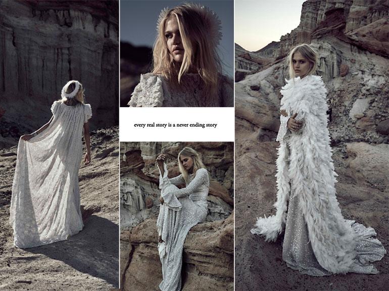 COVER-sposa-odylyne-the-ceremony-MOBILE