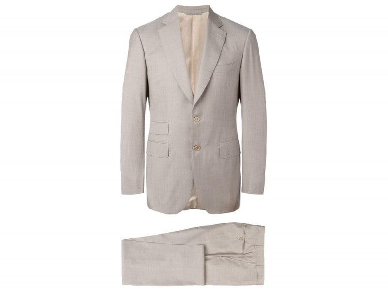 Canali-suit-neutral