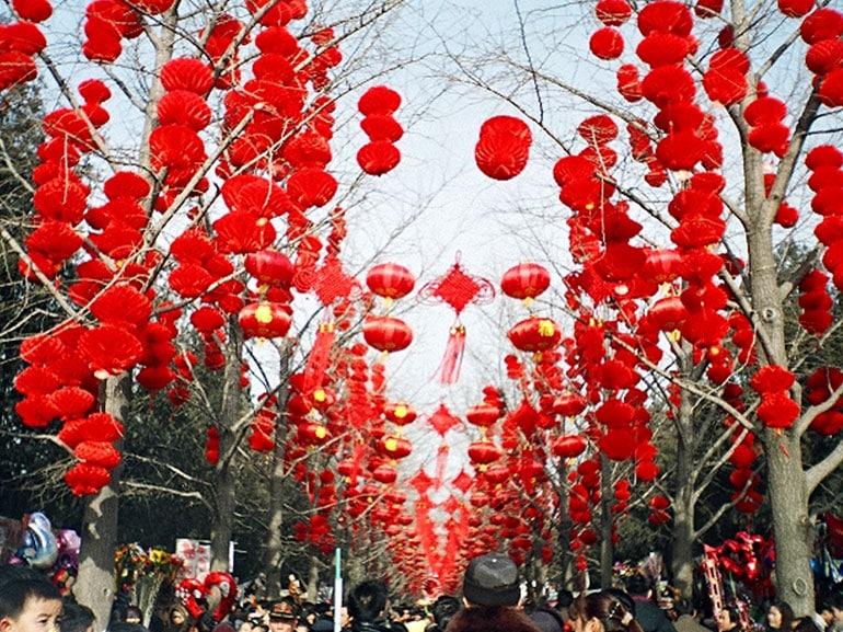 Capodanno-cinese-curiosita-tradizione-origine-leggenda-Cosa-non-fare-il-primo-giorno-anno-cinese