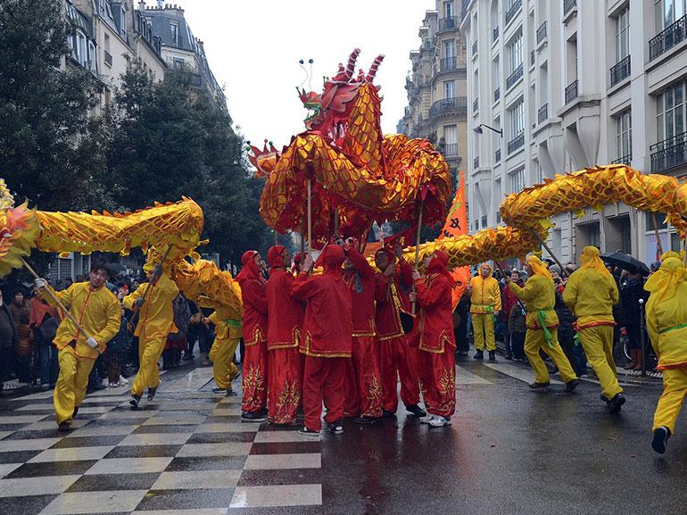Capodanno-cinese-curiosita-tradizione-origine-leggenda-Curiosita-e-preparativi-per-il-Capodanno-Cinese