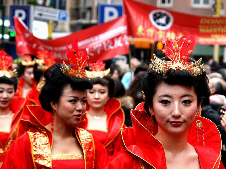 Capodanno-cinese-curiosita-tradizione-origine-leggenda-Milano-chinatown-via-paolo-sarpi