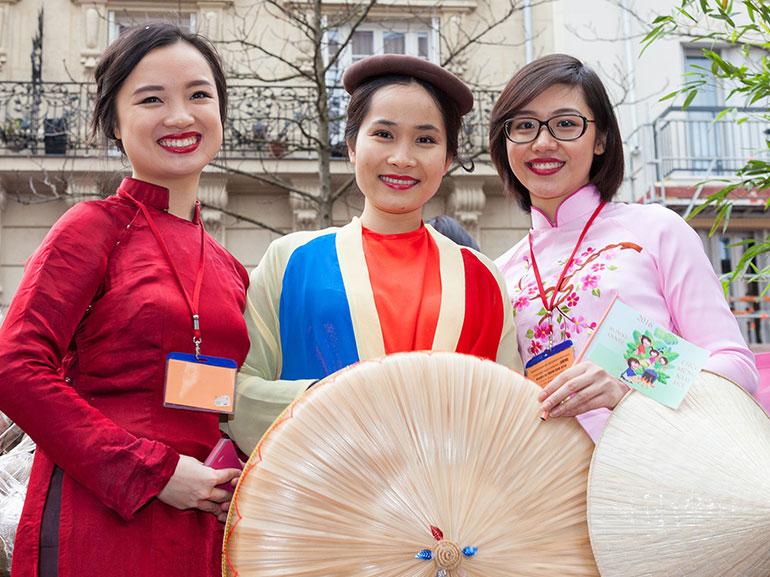 Capodanno-cinese-curiosita-tradizione-origine-leggenda-Usanze-e-pratiche-di-buon-auspicio-per-inizio-nuovo-anno