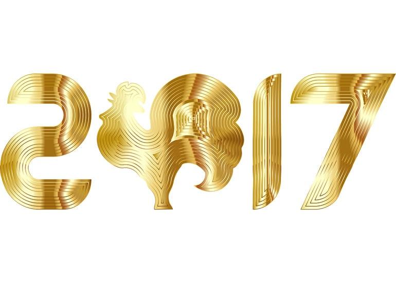 Capodanno-cinese-curiosita-tradizione-origine-leggenda-anno-del-gallo