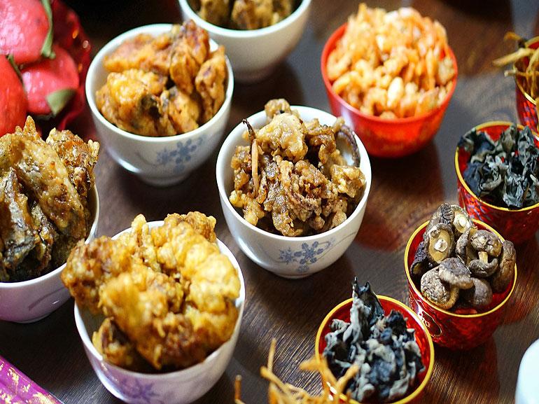 Capodanno-cinese-curiosita-tradizione-origine-leggenda-cosa-si-mangia-durante-i-festeggiamenti-del-capodanno-cinese
