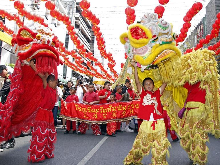 Capodanno-cinese-curiosita-tradizione-origine-leggenda-festa-del-leone