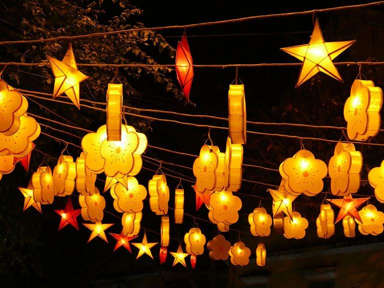 Capodanno-cinese-curiosita-tradizione-origine-leggenda-festa-per-arrivo-nuovo-anno-fortunato