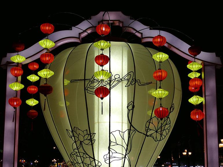 Capodanno-cinese-curiosita-tradizione-origine-leggenda-frasi-ben-auguranti
