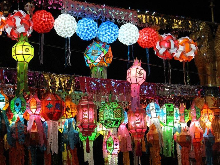 Capodanno-cinese-curiosita-tradizione-origine-leggenda-la-luna-nuova-inizio-capodanno-cinese