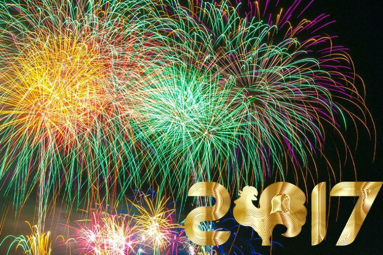 Capodanno cinese 2017: tutto quello che dovete sapere sull'Anno del Gallo
